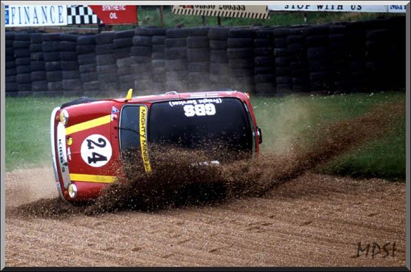 crash02.jpg